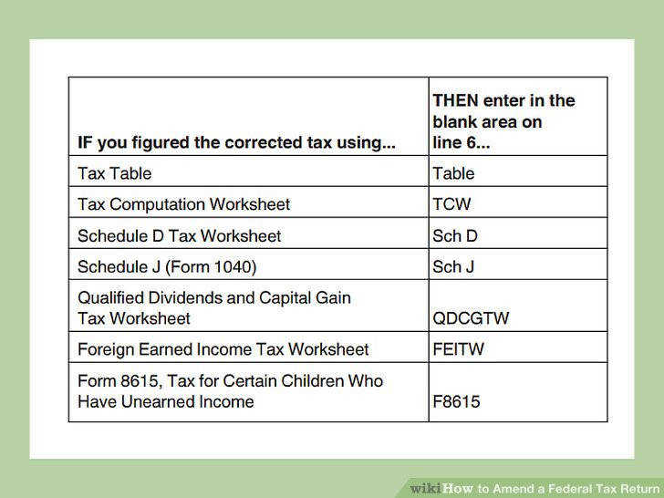 Irs Capital Gains Tax Rate 2014