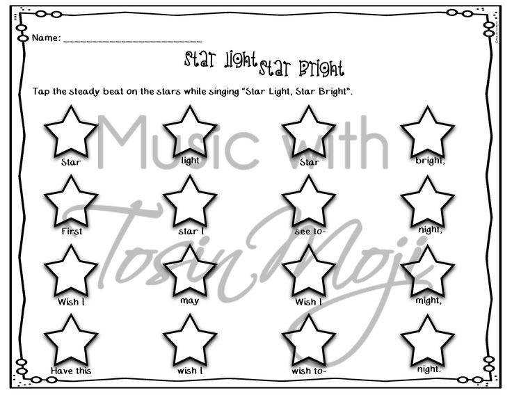 Graduation Worksheet For Elementary Or Middle School Mrs