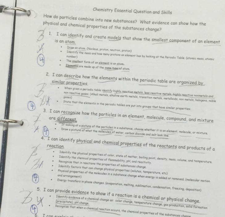 34 Half Life Problems Chemistry Worksheet With Answers