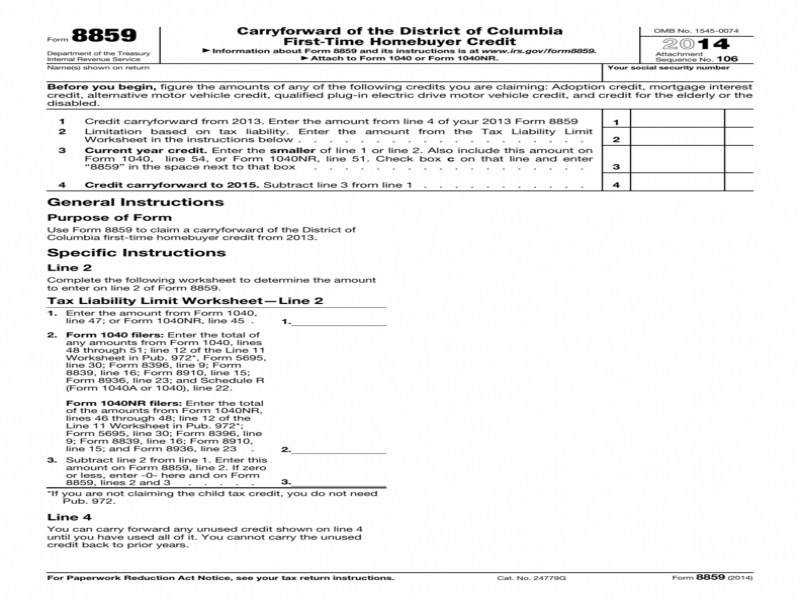 Irs social Security Benefits Worksheet   Siteraven together with  together with Irs social Security Worksheet 2016 Best Of How to Fill Out Irs form furthermore 1040 2013 Social Security Worksheet besides Tax Worksheet For Social Security Benefits New 2011 Child Tax moreover Unique Letter to Irs Template ly Letter Template to Irs Irs besides  as well  additionally Social Security Irs Worksheets in addition Irs social Security Worksheet 41 Doc 58 Best social Security Benefit besides Irs social Security Worksheet 41 Doc 58 Best social Security Benefit in addition 1040 Line 20a And 20b 2016   WIRING DIAGRAMS • as well 24 Irs Scam Letter Professional   Best Agreement  Proposal   Letter additionally Federal In e Tax Worksheet S le Worksheets Social Security furthermore Social Security In e Tax form Publication 915 social Security and as well Publication 915  Social Security and Equiv Railroad Retirement. on irs social security benefits worksheet