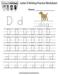 Make Your Own Handwriting Worksheets | Homeschooldressage.com