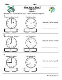 Solving and Graphing Inequalities Worksheet ...