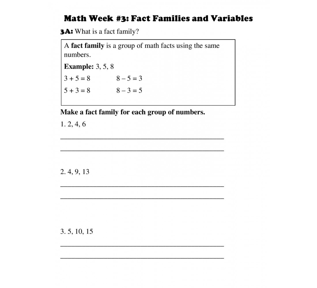 Math Homeschool Curriculum 2nd Grade From Homeschooleasy