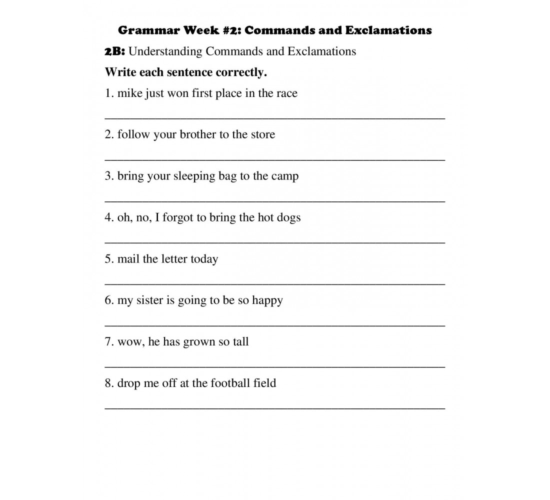 Grammar Homeschool Curriculum 3rd Grade From