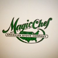The Magic Chef