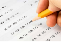 Homeschool Achievement Testing