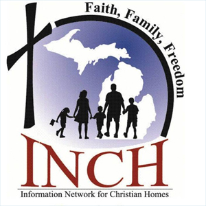 Information Network for Christian Homes