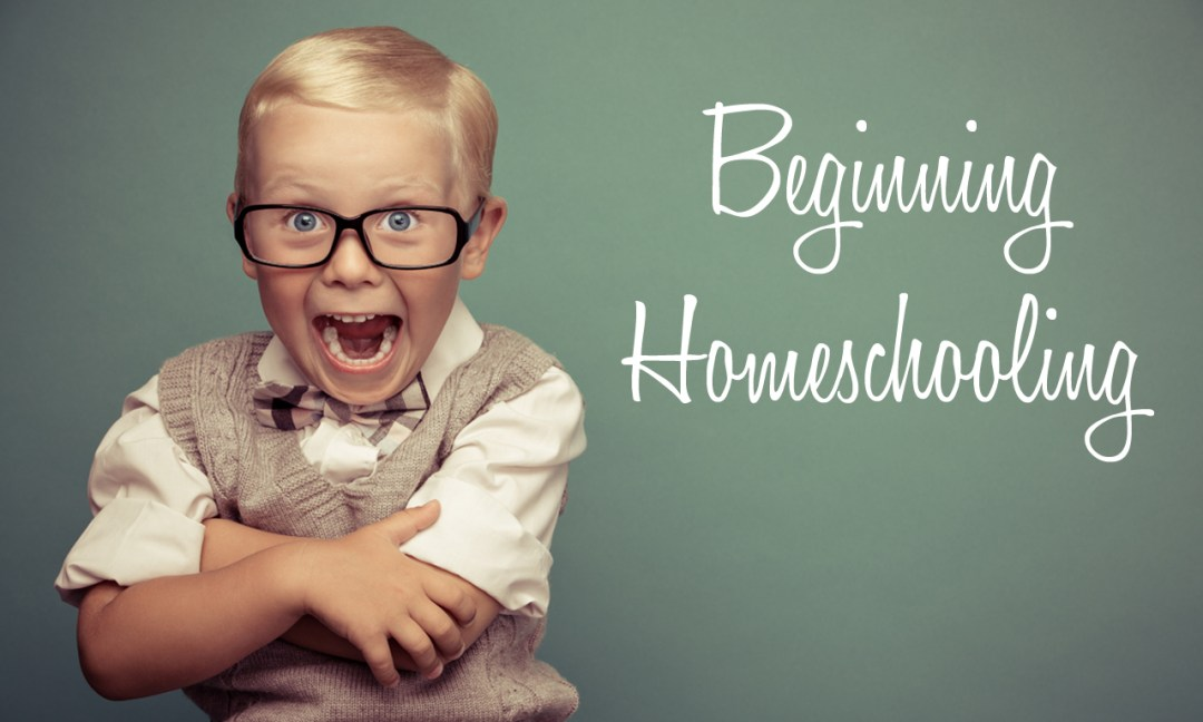 beginning-homeschooling-slider