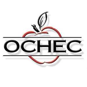 Oklahoma Christian Home Educators' Consociation
