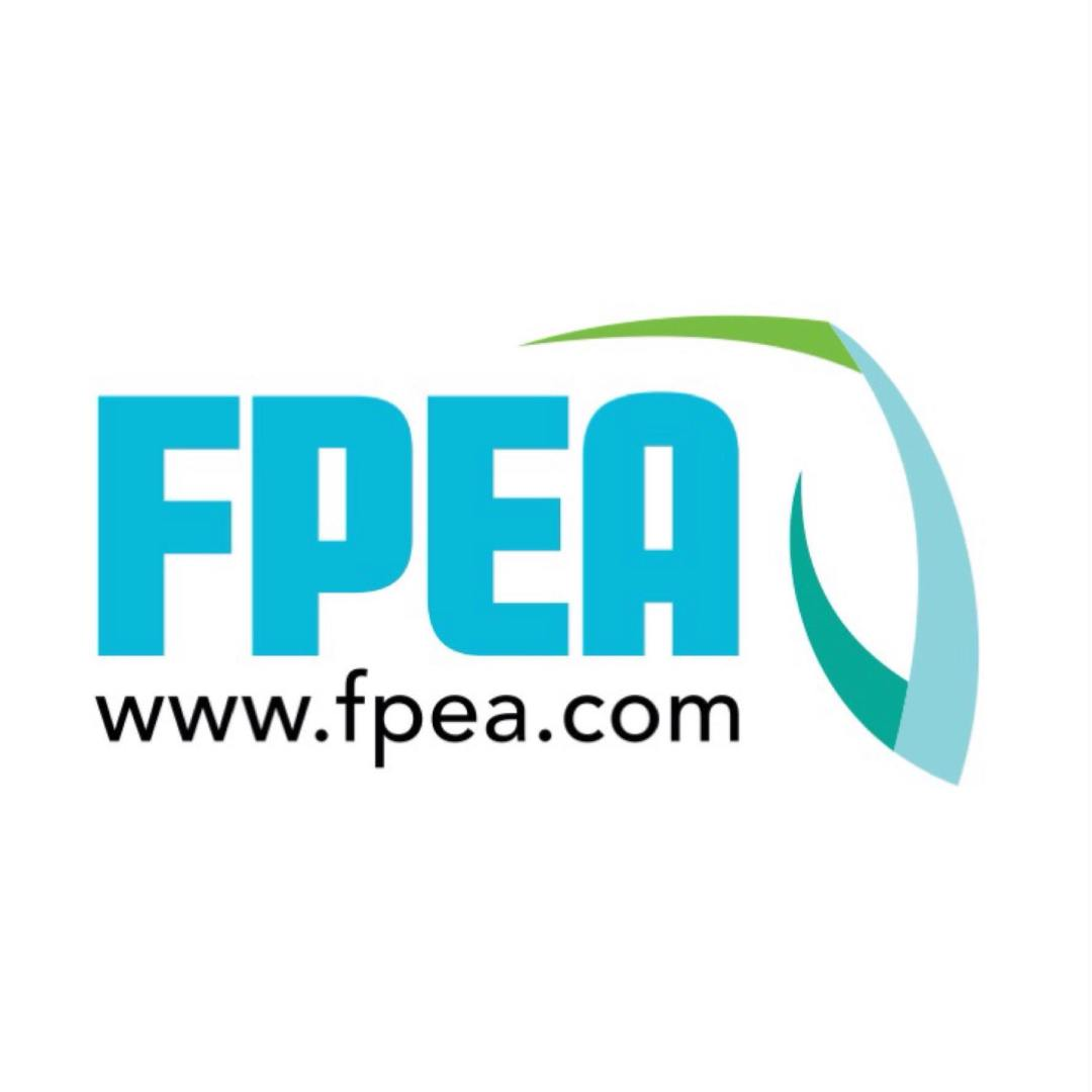 Florida Parent-Educators Association