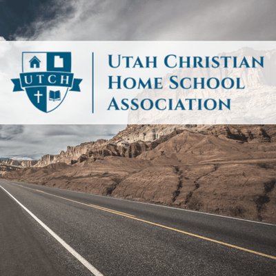 Utah Christian Home School Association