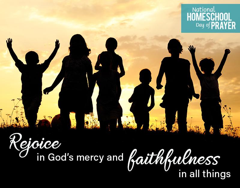 NHDP_rejoice_faithfulness