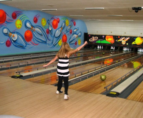 kei-bowling
