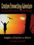 Creative-Writing-Adventure