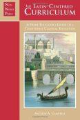 Latin-Centered_Curriculum-Memoria-Press