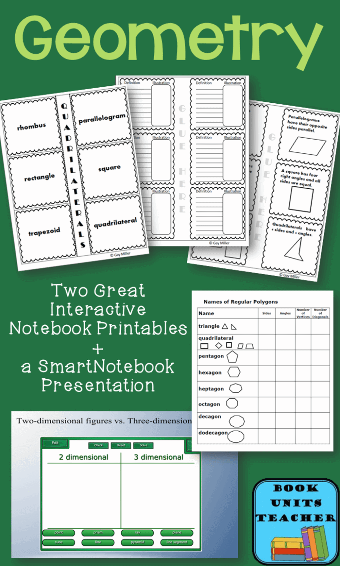 Free Unit 2f Using Electricity Printable Resource Worksheets For Kids