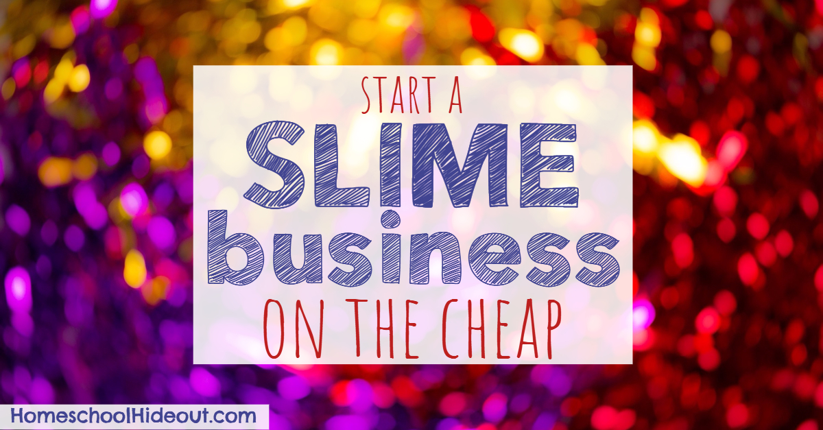 country kitchen ideas on a budget tile for backsplash slime business: 8 tips to become an entrepreneur ...