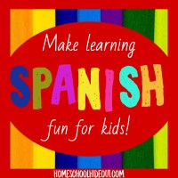 Enjoyable Online Spanish for Kids