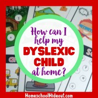 Dyslexia Toolkit: Curriculum for Struggling Readers