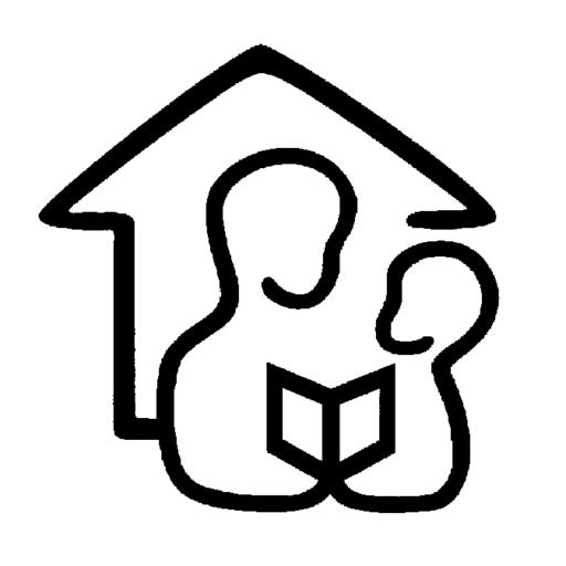 Kindergarten – Wisconsin Parents Association