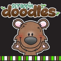 Scrappin Doodles Affiliate Image