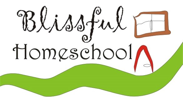 blissful-homeschool
