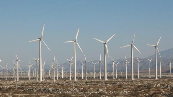 wind-turbines-I-10-CA-3-30-2007-arizonaedventures