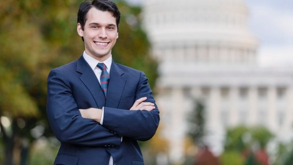 Passion for Politics, 4 Majors You Should Consider