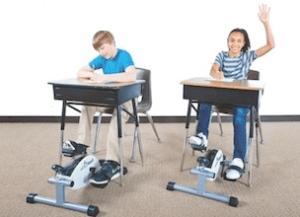 deskcycle-kids