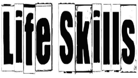 life-skills