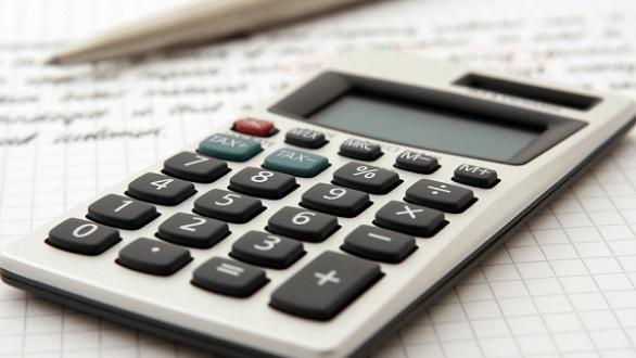 costs of homeschooling