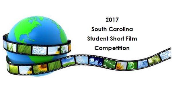 Get a Summer Elective Credit in Filmmaking