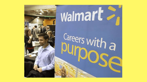 Walmart Expands Education Programs to Attract High Schoolers