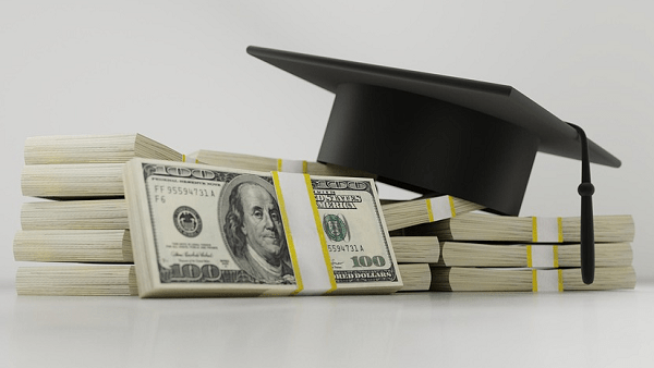 National Debt Relief STEM Scholarship