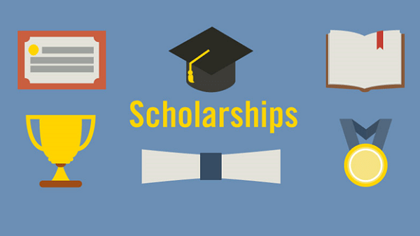 Longworth Law Firm Annual College Scholarship