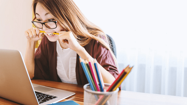 5 Unique & Engaging Ways to Help Your Teens Learn