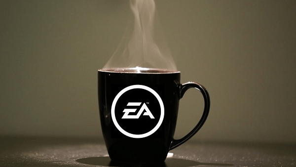 EA Comes Back to Steam with New Games