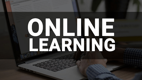 Online Learning Tips for Teens