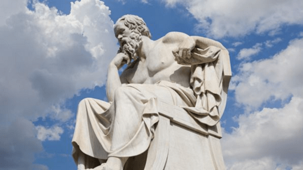 Why Critical Thinking Matters: 6 Benefits  By HST