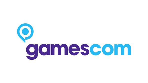 Gamescom 2021 Award Winners  By HST
