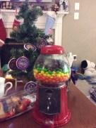 Perfect Christmas gift SANTA!