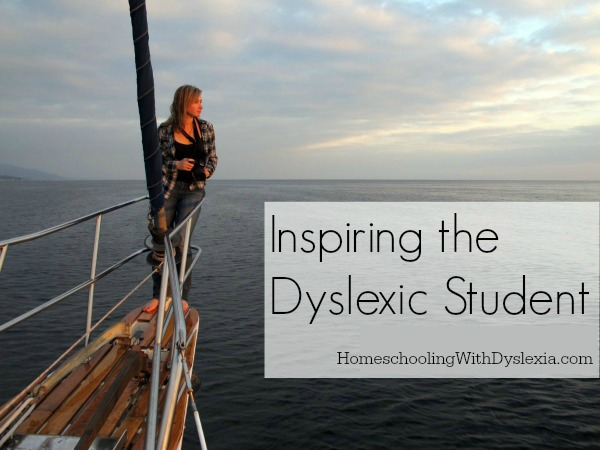 Inspiring-the-Dyslexic-Student