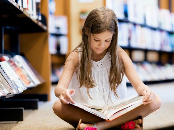 reading resources dyslexia 4th grade