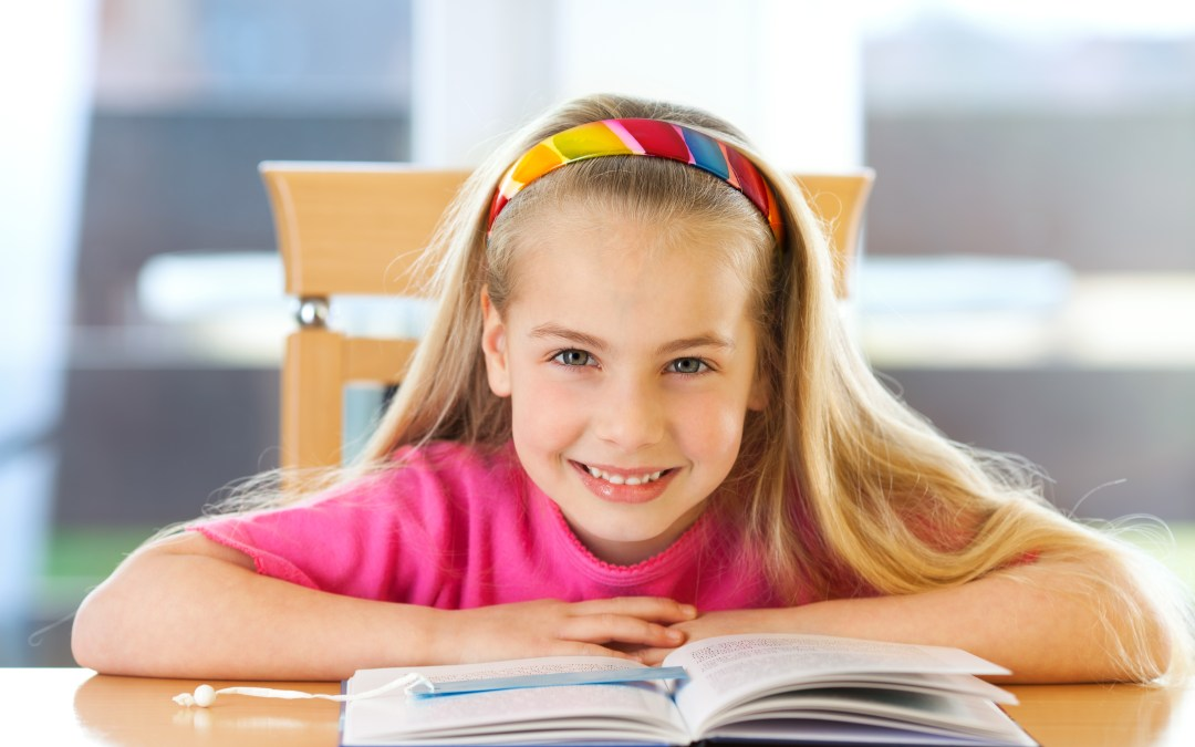 Choosing the Best Homeschool Language Arts Curriculum for Kids With Dyslexia