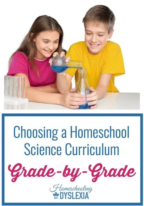 Homeschool Curriculum Choices For High School Homeschooling With