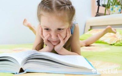 What is the Orton-Gillingham Approach to Teaching Reading?