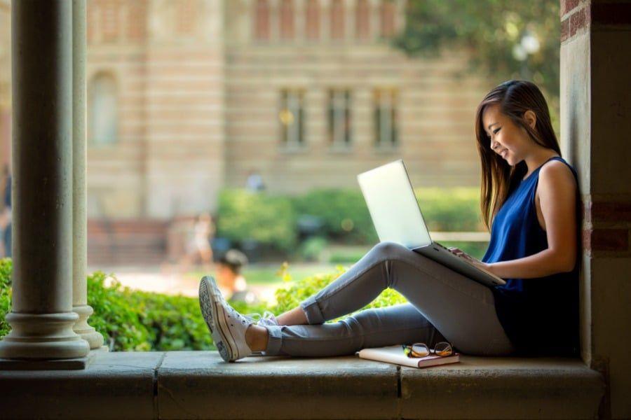 Homeschool Curriculum Choices for High School