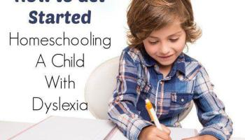 If you have trouble writing essays, does that mean you have dyslexia/dysgraphia?