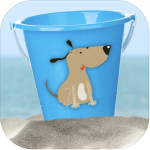 phonological awareness apps