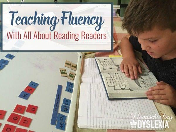 teaching-fluency-with-all-about-reading-readers